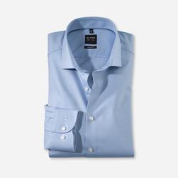 Olymp Shirt Comfort Strech
