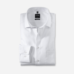 Olymp Shirt Basic Non-iron