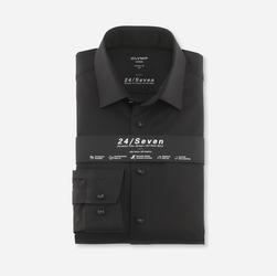 Olymp 24 / Seven Shirt