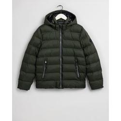 Gant Active Cloud Jacket