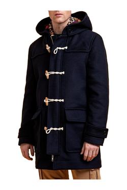 Gant Duffel Coat
