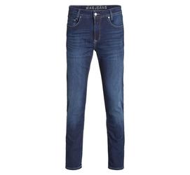 Mac Jog N' Jeans