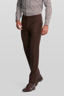 Van Gils Effen Mix And Match Pantalon...