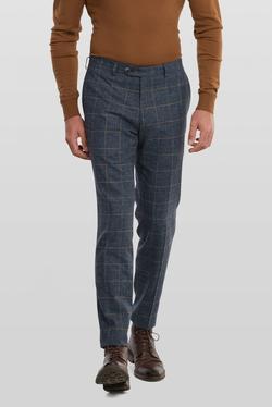 Van Gils Mix And Match Pantalon...