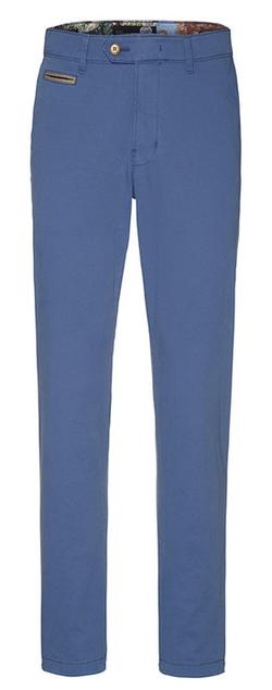 Gardeur Benny-03 Jeans