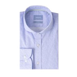 Tresanti Cotton Shirt With Drawn...