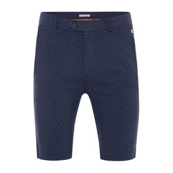 Tresanti Marlon | Shorts Navy With...