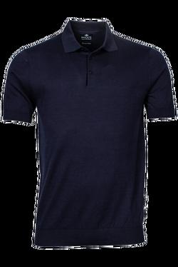 Baileys Pullover Shirt Style - Short...