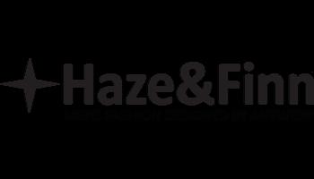 Haze & Finn